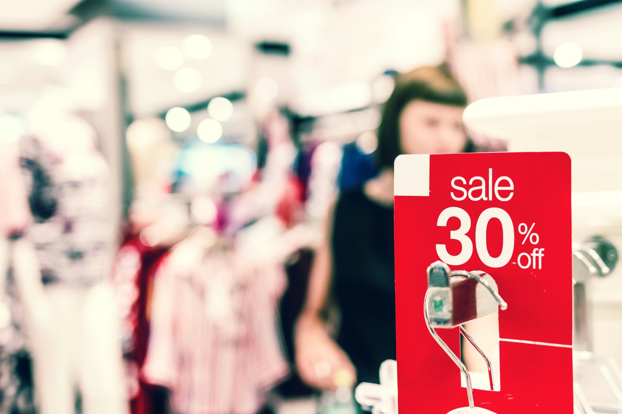 How to Successfully Launch a Sale for Your Business
